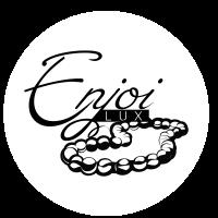 enjoiLux-logo