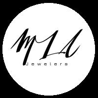 MIA-logo